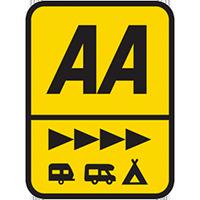 AA4star